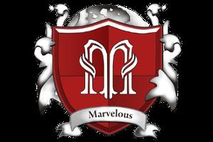 marvelous default