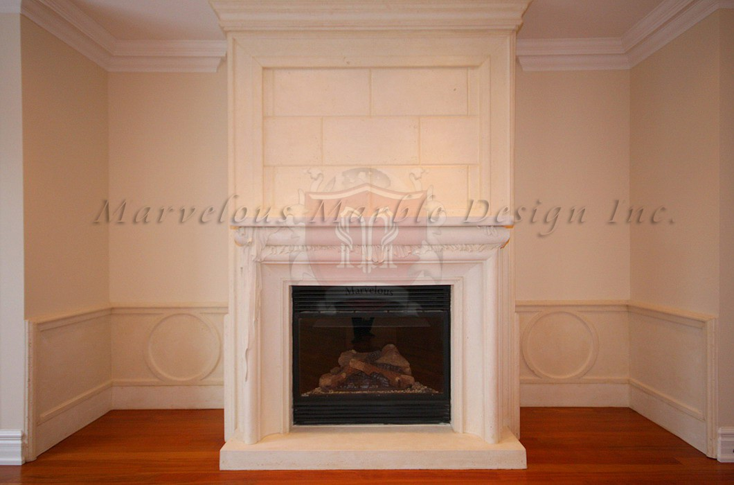 black grey beige fireplace white limestone njejctxplgvk sandstone for china marble mantel productimage decoration indoor brown mantels