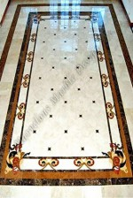 marble carpet designs