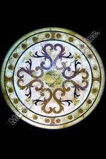 italian marble floor designs for luxury house