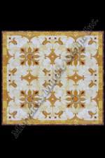 spanish marble flooring