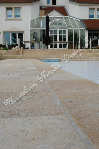 french limestone tiles