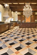 marble flooring designs