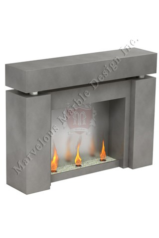 Condo Fireplace Archives Marble Fireplace Marble