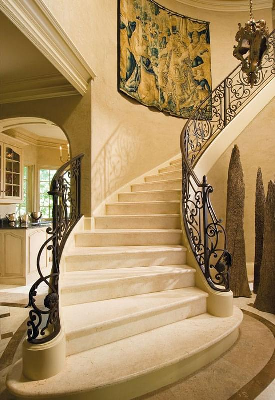 Foyer Luxury Nails : Staircase tiles design joy studio gallery best
