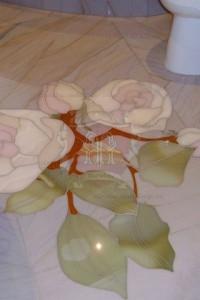 onyx floor design
